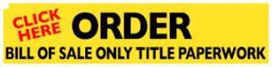 order bonded title